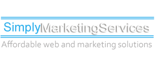 Simply Marketing Services