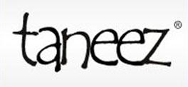 taneez-logo-2